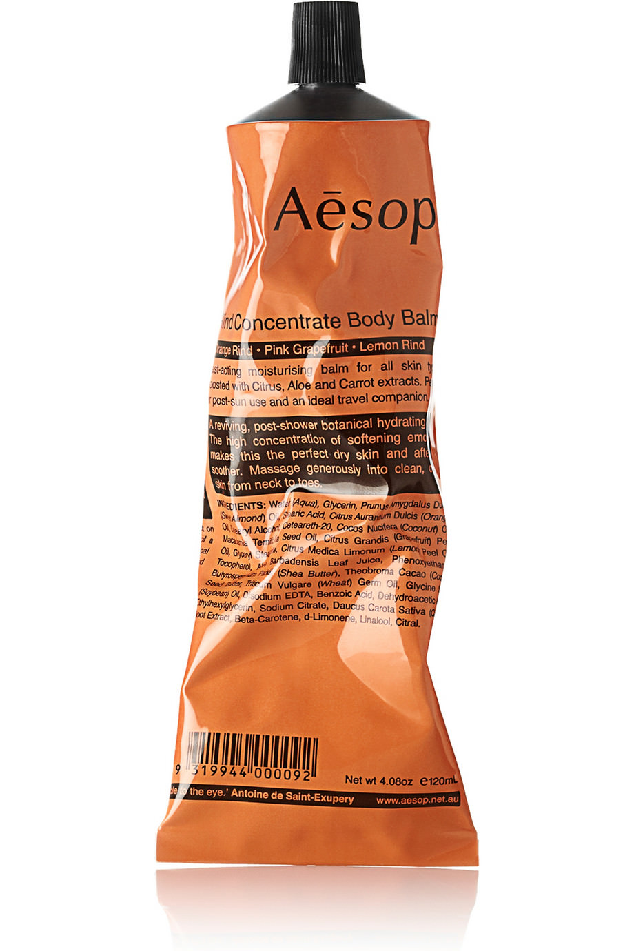 Aesop-Rind-Concentrate-Body-Balm...Yum_