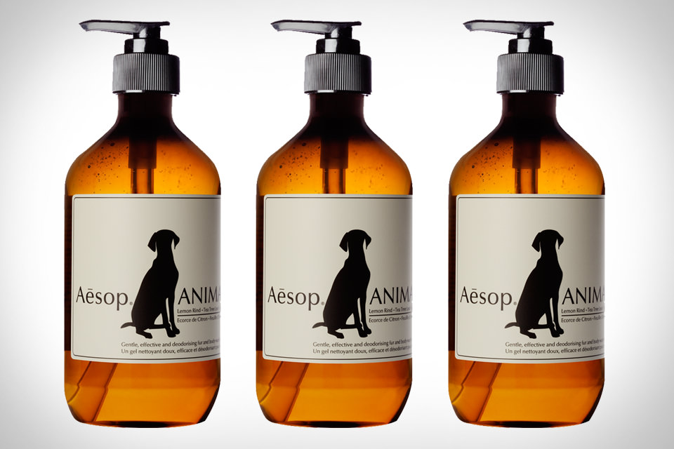 aesop-animal-wash