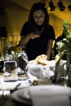 Due giorni di magia nelle Langhe | A Gipsy in the Kitchen