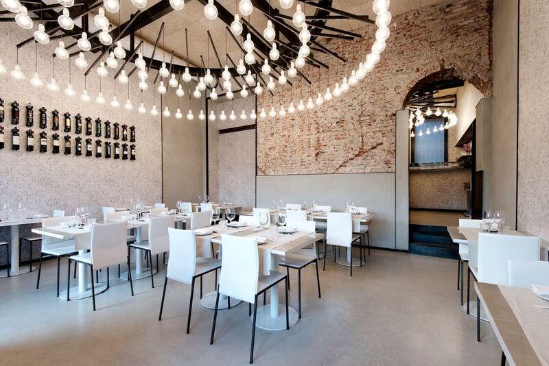 My Milano. Quando il fusion diventa arte | A Gipsy in the Kitchen