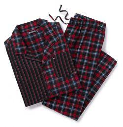 Tommy Hilfiger | Il maglione di Natale perfetto | A Gipsy in the Kitchen