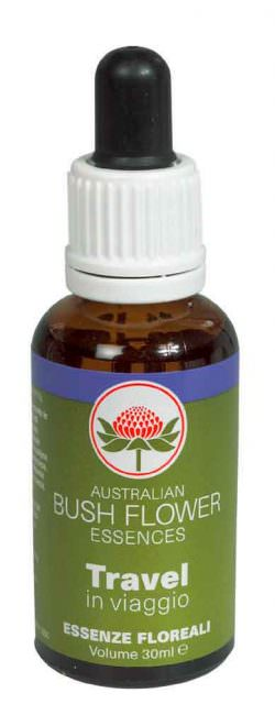 spray australian-bush-flower- formato travel