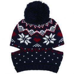 Accessorize | Il maglione di Natale perfetto | A Gipsy in the Kitchen
