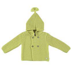 filobio_giacca-elfo | Il maglione di Natale perfetto | A Gipsy in the Kitchen