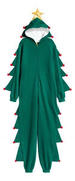 H&M | Il maglione di Natale perfetto | A Gipsy in the Kitchen