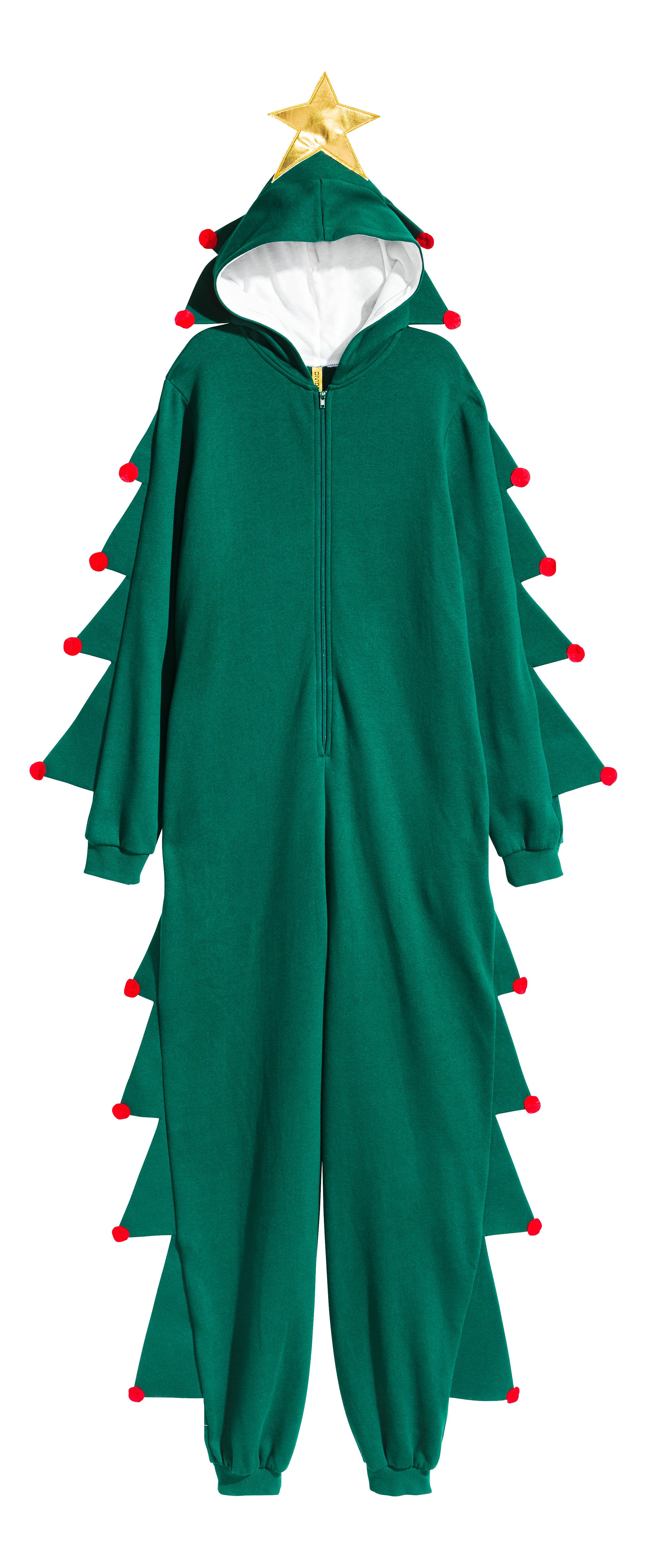 vestibilità classica 7327d 0ba78 Il maglione di Natale perfetto | A Gipsy in the Kitchen : A ...