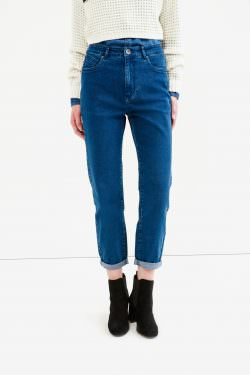 OVS Denim donna modello Mom