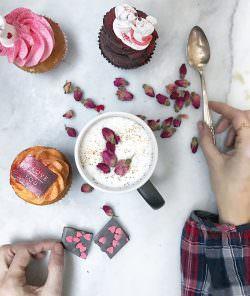 Come fare il chai perfetto | A Gipsy in the Kitchen