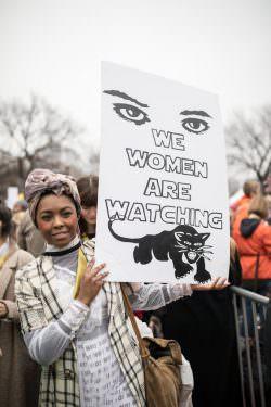 Disimparare. La prima regola del femminismo contemporaneo | A Gipsy in the Kitchen