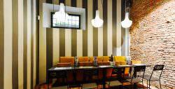 01 | Regaliamoci un So'riso | A Gipsy in the Kitchen
