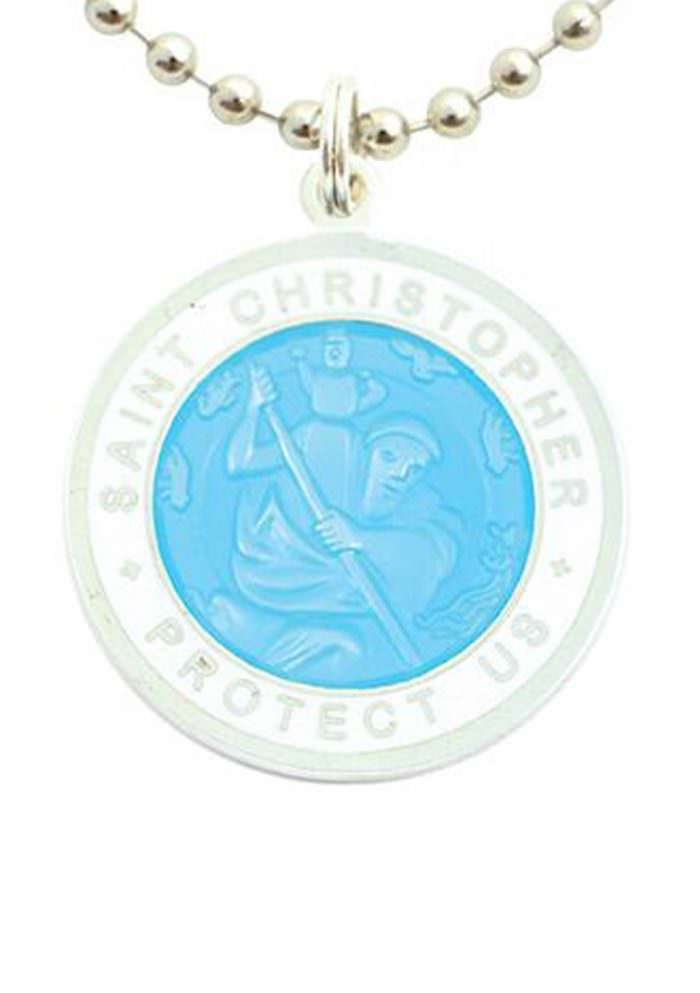 Saint-Christopher-St.-Christopher-Large-Necklace-men-s-accessories-jewelry-02