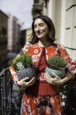 Broccoli e abracadabra | A Gipsy in the Kitchen