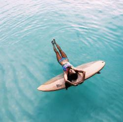 surf girl pinterest