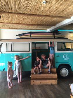 03   Surf in Portogallo con il baby   A Gipsy in the Kitchen