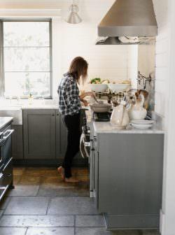 Avocado che passione! | A Gipsy in the Kitchen