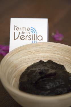 Villa Undulna Terme della Versilia (Massa) - linea prodotti | Fuga da Milano verso la Versilia | A Gipsy in the Kitchen