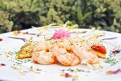 Ravioli al Branzino 3 | Fuga da Milano verso la Versilia | A Gipsy in the Kitchen