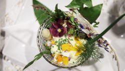 07 | La ricetta del canederlo perfetto | A Gipsy in the Kitchen