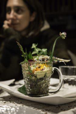 08 | La ricetta del canederlo perfetto | A Gipsy in the Kitchen