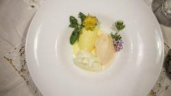 10 | La ricetta del canederlo perfetto | A Gipsy in the Kitchen