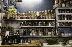 04 | La ricetta del canederlo perfetto | A Gipsy in the Kitchen