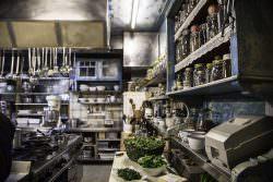 05 | La ricetta del canederlo perfetto | A Gipsy in the Kitchen