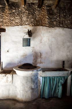 48 ore a Palma di Maiorca | A Gipsy in the Kitchen