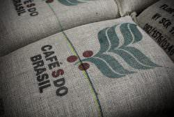 L'ABC del Caffè   A Gipsy in the Kitchen