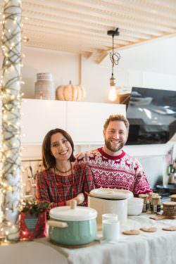 Ikea | Siamo fatti per cambiare | A Gipsy in the Kitchen