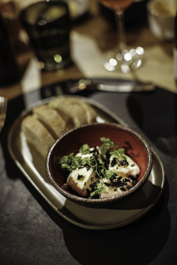 48 ore a Brugge | A Gipsy in the Kitchen