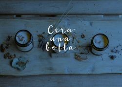CRAFTERS: CERA UNA BOLLA | A Gipsy in the Kitchen