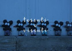 CRAFTERS: TESSUTI E VISSUTI | A Gipsy in the Kitchen
