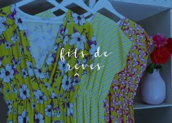 CRAFTERS: FILS DE RȆVES   A Gipsy in the Kitchen