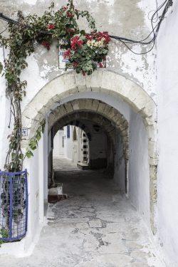 Prossima Fermata: Tunisia   A Gipsy in the Kitchen