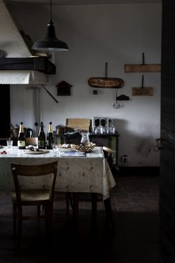 Il Trentino autunnale | A Gipsy in the Kitchen