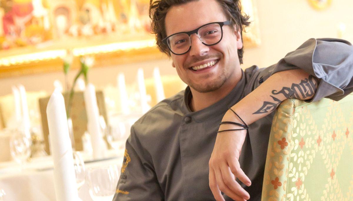 Una tappa obbligata: Dresda | A Gipsy in the Kitchen